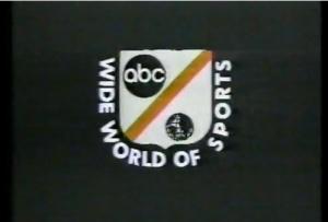 ABC WWS