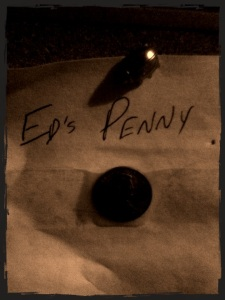 Eds Penny