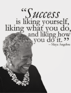 11-Maya-angelou-love-what-you-do